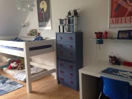 Schlafzimmer Einrichten Wohnzimmer Gestalten Lila Schwarz Dekoration Lila Schlafzimmer