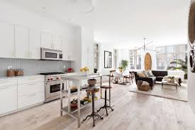bollywood celebrity homes interiors nyc celebrity homes curbed ny