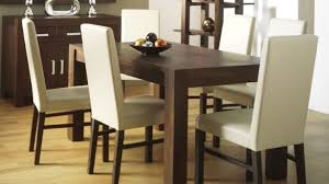 Leather Parson Dining Chairs Astonishing Armless Leather Parson Dining Chair Parsons