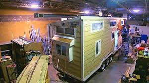 watch tiny house big living online on demand uktv play