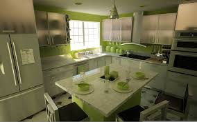 kitchen designs mint green kitchen curtains combined single