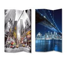 New York Room Divider Marvellous Room Divider New York Images Simple Design Home