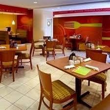 Comfort Inn Beckley Wv Holiday Inn Hotel U0026 Suites Beckley 31 Photos U0026 25 Reviews