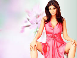50 shilpa shetty latest wallpaper background full hd photos