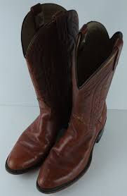 womens used cowboy boots size 9 used womens cowboy boots size 10 boots image