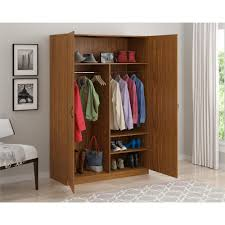 System Build 6 Cube Storage by 20 Best Of Storage Wardrobes Closets