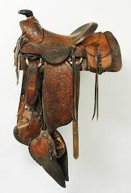 324 best saddles images on pinterest western saddles horse tack