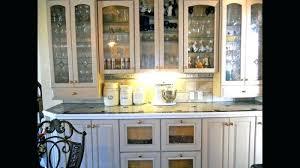 microwave cabinets with hutch microwave stand with storage kulfoldimunka club