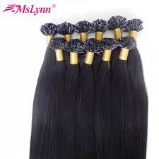 hair talk extensions feedback u tip hair talk extensions buy