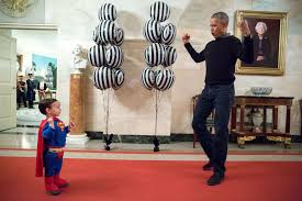 white house halloween party behind the lens 2016 year in photographs u2013 the obama white house