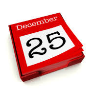 25th december images spiderpic royalty free stock photos