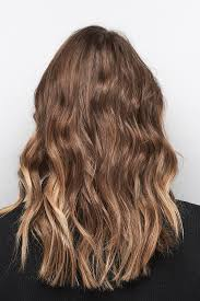 4d hair 4d colour is the new hair trend to try beauty crew