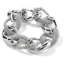 hsn black friday 258 best hsn images on pinterest jewelry design bangle