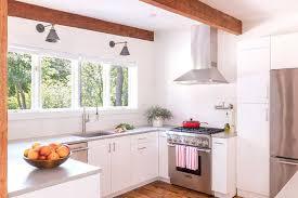 wholesale home interior shiplap backsplash kitchen home interior votive candles feedmii co
