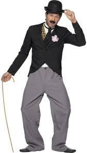 mens 1920 u0027s fancy dress costumes mob gangster 20 u0027s flapper