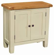 small 2 door cabinet find door small cabinet shop every store on the internet via