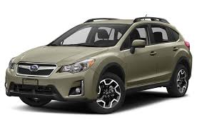 red subaru outback 2017 2017 subaru crosstrek 2 0i premium 4dr all wheel drive information