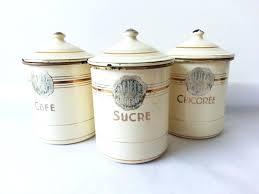 walmart kitchen canister sets kitchen canister sets reverie arts com