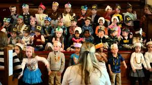 thanksgiving usa totland college preschool braintree ma usa thanksgiving day 2014