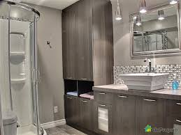 basement bathroom design ideas basement bathrooms best bathroom decoration