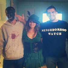 Christian Halloween Costumes Dress Halloween Blackface Brownface