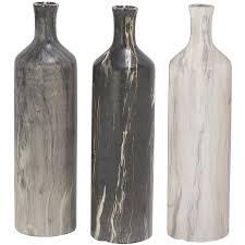 impressive oversized floor vases 125 oversized clear glass floor