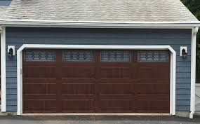 Overhead Garage Door Llc Jag Sons Overhead Door Llc Home
