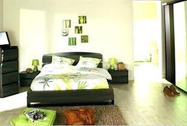 renover chambre a coucher adulte renovation chambre adulte renover une chambre adulte annsinninfo