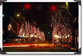 bethlehem pennsylvania christmas lights christmas lights bethlehem pennsylvania pa photo listings