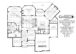 chateau floor plans baby nursery chateau house plans chateau homes floor plans