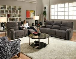 Southern Motion Reclining Sofa Southern Motion Sofa Adrop Me