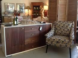 unique custom furniture and cool home decor phoenix home design