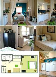 studio layouts one bedroom apartment layouts brilliant apartment layout ideas