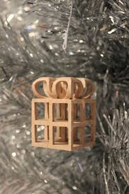 10 best scroll saw images on ornaments wood