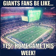 Giants Cowboys Meme - nfl week 1 daily news football america live blog