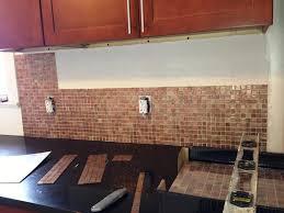 kitchen wall backsplash selected best choice backsplash tile ideas joanne russo