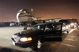 Luxury Private Jets 10 Things I U0027ve Learned Working As A Vip Air Stewardess