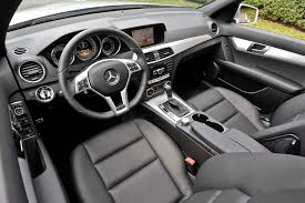 mercedes 2013 price simple mercedes c class 2013 on small car remodel ideas with