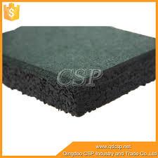 rubber floor tiles 40mm thick rubber floor tiles 40mm thick