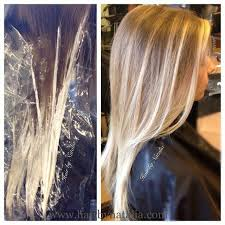 169 best balayage images on pinterest hair ideas hairstyles and