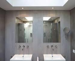 outhouse bathroom ideas phenomenal primitive outhouse bathroom decor picture ideas yoyh