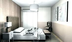chambre parentale cosy chambre parentale deco ou cosy a decoration chambre parentale sous