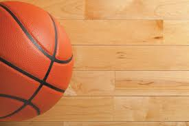 oneida launches search for basketball coach independent herald
