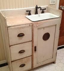 Best 25 Farmhouse Bathroom Sink Ideas On Pinterest Farmhouse Incredible Best 25 Farmhouse Vanity Ideas On Pinterest Farmhouse