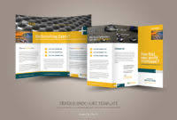 mac brochure templates mac brochure templates the best templates collection
