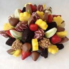 edible delights magnolia s edible delights get quote gift shops spalding