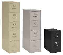 Vertical File Cabinet Officesource Office Furniture