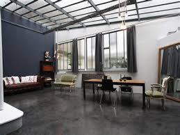 cuisine ouverte sur s駛our beautiful cuisine ouverte ou fermee 12 baie vitr233e fen234tre