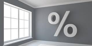 chambre notaires qu ec 1 logement un nouveau dispositif de garantie des loyers chambre
