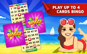 tropical beach bingo world android apps on google play